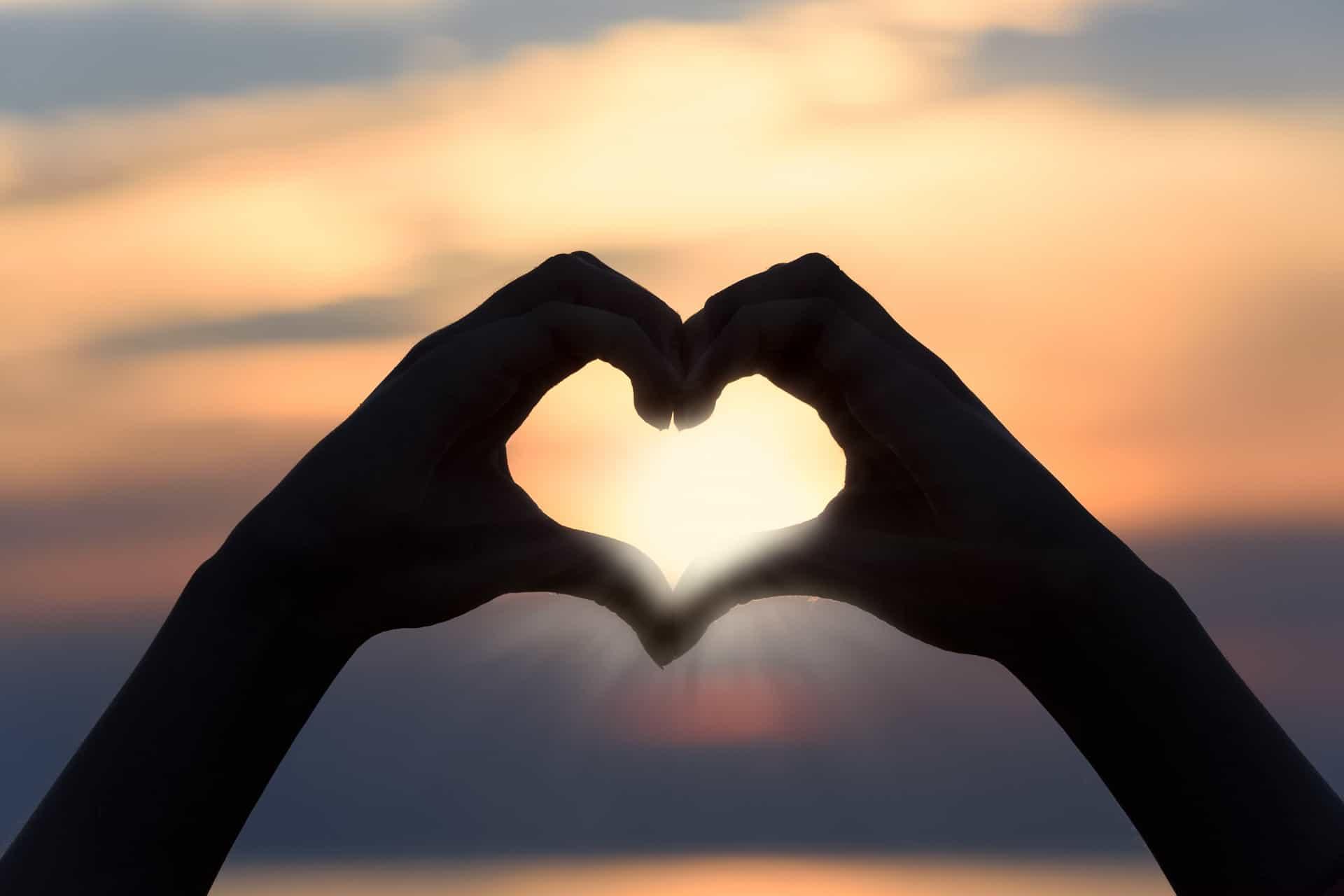 heart-3147976_1920 (1)